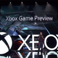 Microsoft embraces early access gaming with Xbox Game Preview for Xbox One