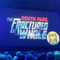 South Park: The Fractured But Whole surprises E3