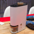 Ikawa Home Roaster: Bluetooth-controlled coffee bean roasting
