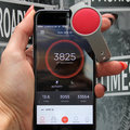 Misfit Flash fitness tracker adds IFTTT support