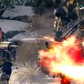 Best shooters of E3 2015: Star Wars Battlefront, COD: Black Ops 3, Gears 4 and more