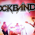 Rock Band 4 preview: Freestyle guitar solos and the new Mad Catz controllers (hands-on)
