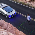 Will your autonomous car kill you if it means saving pedestrians?