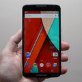 Moto X and Nexus 6 prices plummet, get one while they're still here