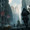 The Division multiplayer preview: Dark Zone delights