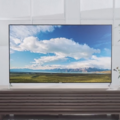 Sony's thin 4K Android TVs now have prices, and they're up for pre-order