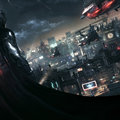 Revisão de Batman Arkham Knight: Best of the Bat ainda