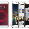 Meizu MX4 Ubuntu Edition smartphone available in Europe, if you get an invite