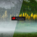 Five ways the Adobe Creative Cloud Photographers Plan can help you create better pictures