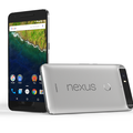 Nexus 6P official: Release date, price and specs