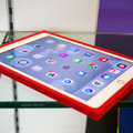 Logi Blok hands-on: A new name for Logitech and new, space-age protection for your iPad