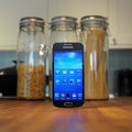 Pick up a Samsung Galaxy S4 mini for £100 this weekend only