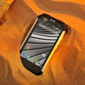 8 Android smartphones that can handle the beach this summer