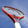 Best tennis gadgets and tech to make you a better player
