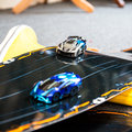 Anki Overdrive preview: New cars, game modes and release date revealed