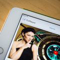 TVPlayer takes on Sky and Virgin Media with pay-TV premium option