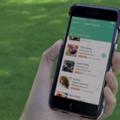Microsoft's new Tossup app for iOS and Android makes it easier to meet with friends
