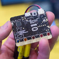 BBC micro:bit promised for 1 million 11-12 year olds in the UK