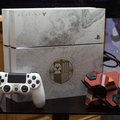 Guardians! This limited edition PS4 Destiny: The Taken King console is calling you
