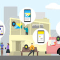 Google Eddystone explained: It's like iBeacon, but platform-agnostic
