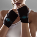 Moov Now wants to be your wearable fitness coach