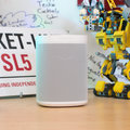 Sonos Play:1 Tone: Minimalist and refined, but will you notice the difference?