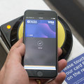 10 tips for using Apple Pay on the London Underground