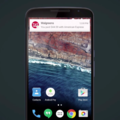 Android M unlikely to be Android 6.0, rather 5.2