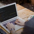 Pay what you want for over 73 hours of developer training