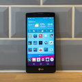 LG G4c review: C for compromised