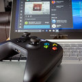 You'll soon be able to stream Windows 10 games to your Xbox One