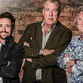 Top Gear's hosts are back - but for new car show with Amazon Prime