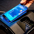Samsung Pay: Use your phone with every payment terminal, not just NFC, here's how it works