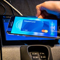 What is Samsung Pay and how does it work?