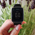 Asus VivoWatch review: Pretty but not perfect