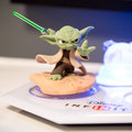 Disney Infinity 3.0 Star Wars Play Sets explored: First up, Twilight of the Republic (gallery)