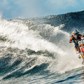 Best extreme sports videos that will wow you: Hoverboard, wave-surfing dirt bike and more