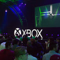 Windows 10 coming to Xbox One in November