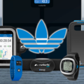 Adidas buys European fitness app startup Runtastic, will remain as is for now