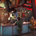 Fallout 4 preview: Game of the year contender already?