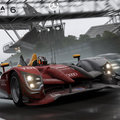 Forza Motorsport 6 preview: Wet and wild