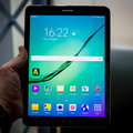 Samsung Galaxy Tab S2 hands-on: Lighter than an iPad in build, but not features