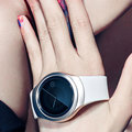 This is the Samsung Gear S2