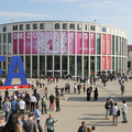 IFA 2016: Smarthome, smartwatches and smartphones to expect