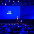 What incredible PS4 games did Sony show at its PlayStation Paris Games Week press conference?