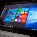 We've only just got Windows 10 and Microsoft has announced the next update already