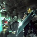 Final Fantasy VII has finally arrived for iPhone and iPad