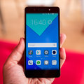 Honor 7 critique : Brilliance sur un budget