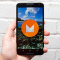Android 6.0 Marshmallow: When is it coming to my phone?