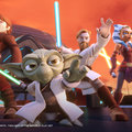 Disney Infinity 3.0 review: The force is strong with this one